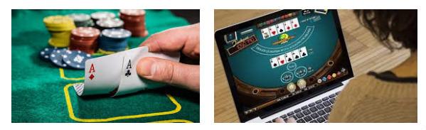 Live chat poker yang ada di sbobet